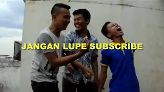 Kelakar Jeme Kite - Buyan Bange Bengak | Pagaralam Channel