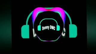 Pumpin HNY 2019   DJ Donny DMC Funkot Mixtape