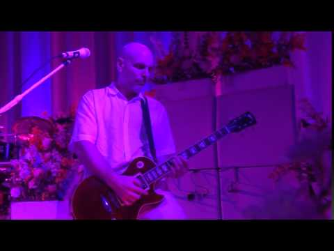 Faith No More 'Sunny Side Up' Live from The Fillmore, Detroit 2015