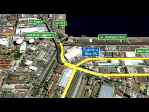 f.r.c.---projeto---porto-maravilha---revitalização-centro---visão-pública