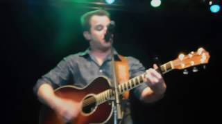 Download Easton Corbin- Lovin' You Is Fun- 10 Feb 2017 MP3 song and Music Video