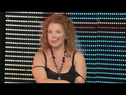 Татьяна Абрамова - За столиком в любимой кафешке