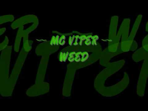 blackout crew mc viper weed