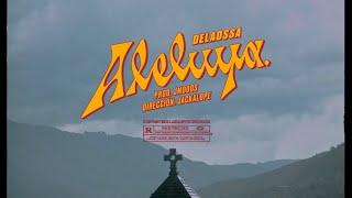 Смотреть клип Delaossa - Aleluya