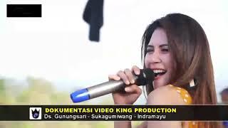 Download Video OM PALAPA Tenda Biru & Ditinggal Rabi Live Subang 2018 MP3 3GP MP4