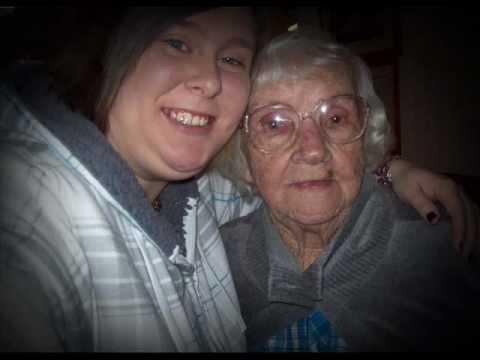 She Loved - Jeff & Sheri Easter (Dedicated To Grandma Pecan)