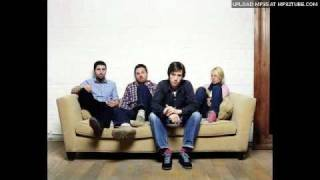 Zero 7 - In The Waiting Line (Diaspora Mix)