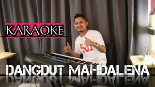 Download lagu DANGDUT MAHDALENA Versi Uda Fajar MP3