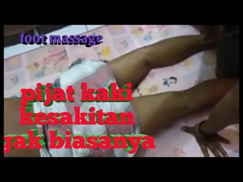 #opankbrajamusti#pijattradisional#refleksi#massagetherapist-pijat-kaki