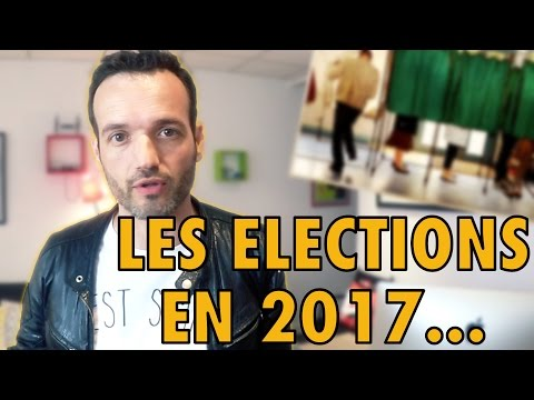 Elections Présidentielles 2017 : Il y avait une solution Alternative