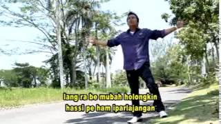 Siholan Au Jhon Irwanto Sipayung Cipt Hasbi Purba