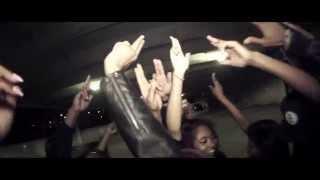 Groove2Musik Presents: HA2 | C10 | AudioPush ft Lil Wayne - SpaceJam