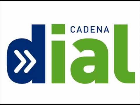 Atrevete - Cadena Dial - 8 febrero 2012