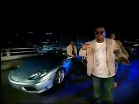 P diddy ft Ginuwine - I need a girl (part 2) || Free RnB&SouL Music Videos www.FinestBlack.de.ms