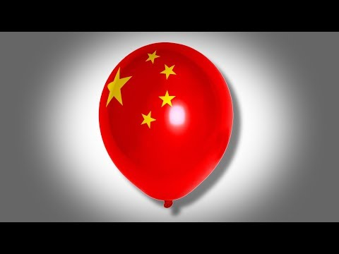 China's debt problem | IG