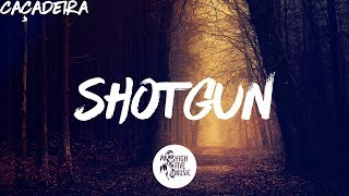 Yellow Claw Shotgun Ft Rochelle Tradução