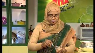 Alpana Habib