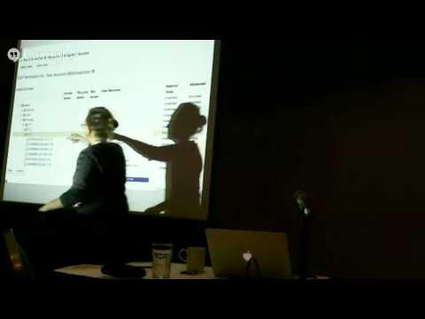 Using Hierarchy in Sakai for Fun & Profit