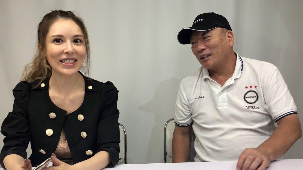 高木豊 チャンネル