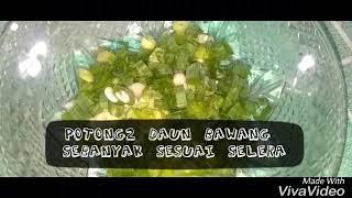 Video Bikin Cemilan Murah Rp 5000 . download MP3, 3GP, MP4, WEBM, AVI, FLV Februari 2018