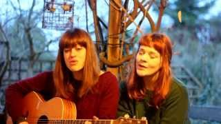 Bring me a Boat - Kate Rusby  (Rose Feaver and Helena Raby)