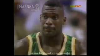 Финале на Западот 1993: Феникс - Сиетл со коментар на Златко Калински(5-ти натпревар од финалето на Западот 1993 година., 2016-09-16T22:29:16.000Z)