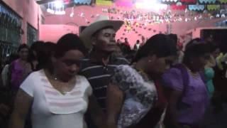 baile regional en jacaltenango guatemala 24