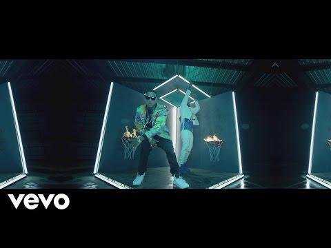Kid Ink - Swish ft. 2 Chainz