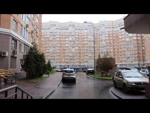 ЖК Царицыно-1 на 6-й Радиальной в Восточном Бирюлёво частный риэлтор в Москве Татьяна Мамонтова
