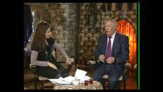 Candan Er�etin - Alqay�t -�Elcin