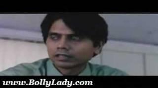 Tisca Chopra Hot Scenes Bollywood