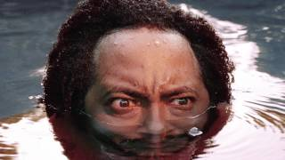 Watch Thundercat I Am Crazy video