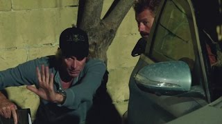 """13 Hours: The Secret Soldiers Of Benghazi - """"Bay And The Military"""" Featurette"""