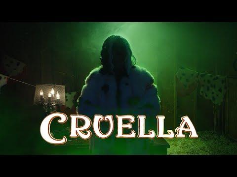 cruella-(official-teaser-trailer)