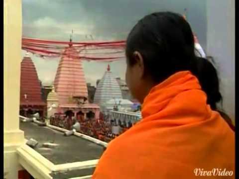 बोल बम HD bolbam hindi video new Rajeshwar55