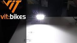 Lupine - Hellstes Licht der Eurobike - vit:bikesTV Eurobike Spezial 112