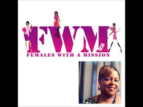6 Steps to Increase Your Profits - Females With A Mission 11.15.2014