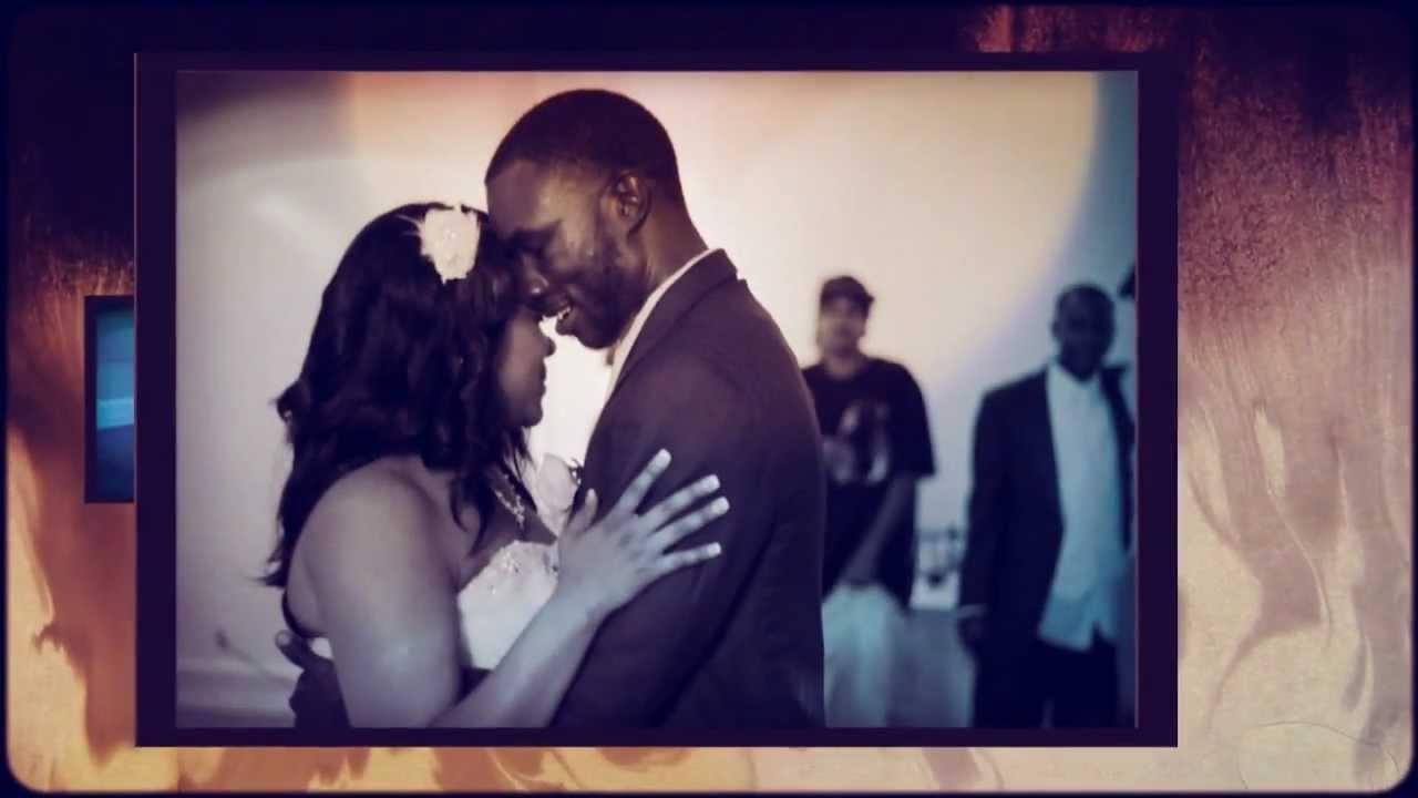 Dallas wedding dj magnificent bonner wedding 2012 orion for Dallas wedding dj