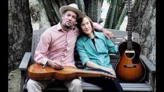 Ben and Ellen Harper - A House Is A Home