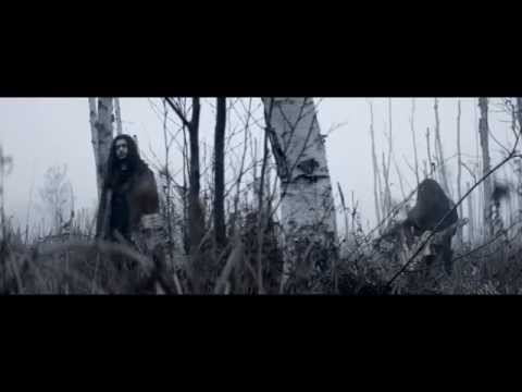 Lion Shepherd - Lights Out (Official Video)