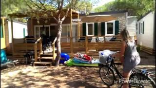 Vlog 1HD - Roan Playa Brava Pals Spanje