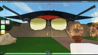 ROBLOX / Epic Minigames / Minigames / Hidden Treasure Trek/Aztec Adventures