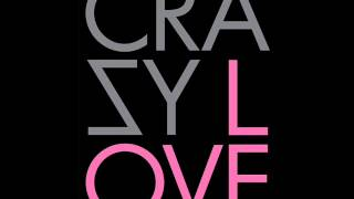 Crazy Love - Aaron Neville