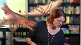 Wings of Fire: Tui T. Sutherland