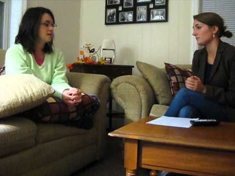 Better qualitative interview