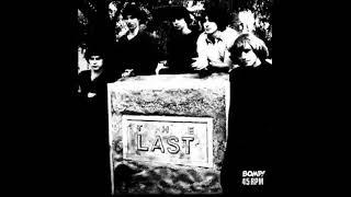 Baixar The Last – Fade To Black (Vinyl EP) [Full Album]