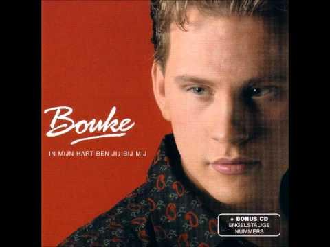 Bouke - Jane
