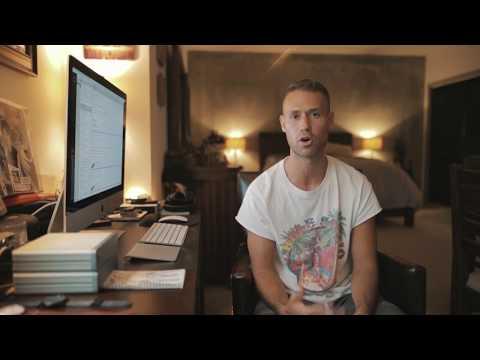 Make it: Taylor Cut Editing Techniques with Jordan Taylor Wright | Adobe Creative Cloud