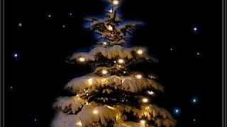 Epic Christmas Horribleness - Oh Holy Night