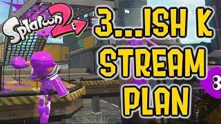 3K Sub Special Announcement - Q&A Stream! thumbnail